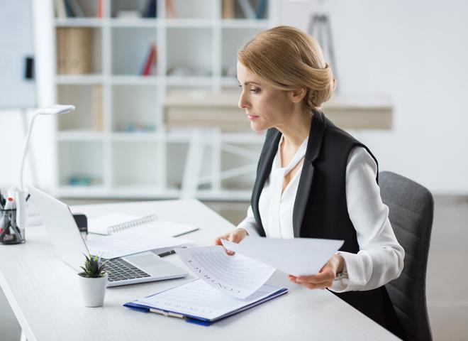 Работа и отношения: можно ли совмещать карьеру и любовь
