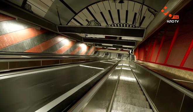 Сколько стоит проезд в общественном транспорте Британии, Германии и Швеции