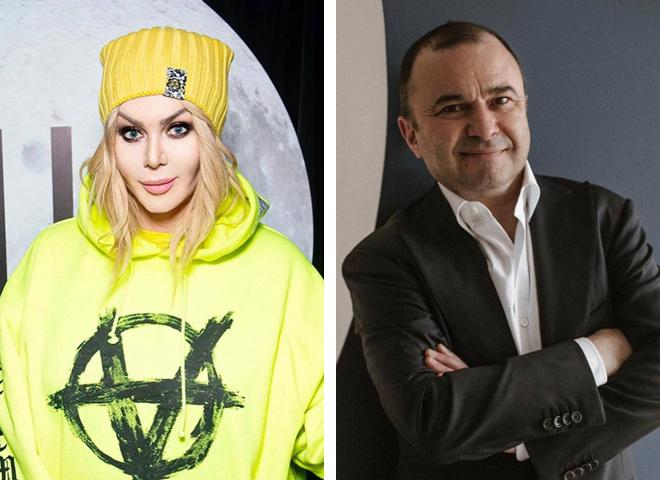 Как украинские звезды поддерживают сборную Украины