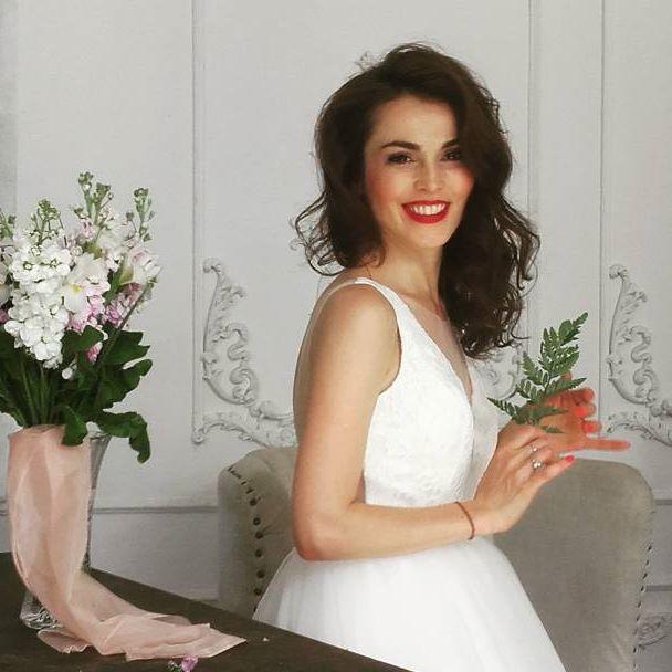 Саті Казанова