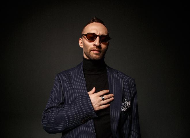 """Гурт Коррупция презентував дебютний альбом """"Журавли"""""""