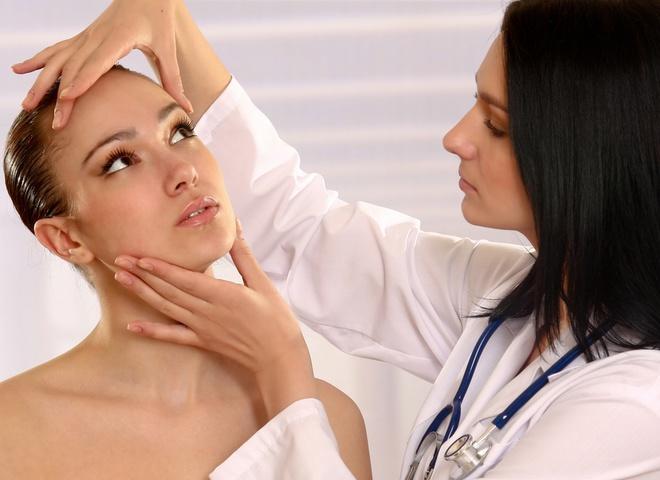 Омолоди кожу лица - пропробуй биоревитализацию