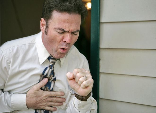 Лечение пневмонии гусиным жиром: имеет ли оно смысл