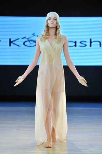 BY KOMASHNYA