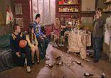 Универ 3 сезон (2009) 1 серия
