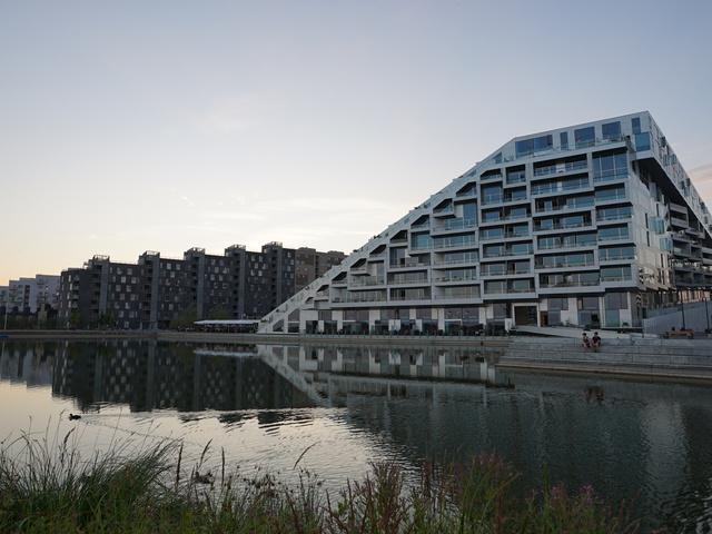 Куди піти в Копенгагені: топ-5 місць для туристів