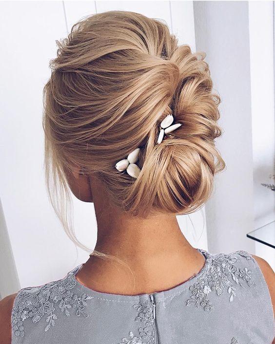 Зачіски, які тебе старять