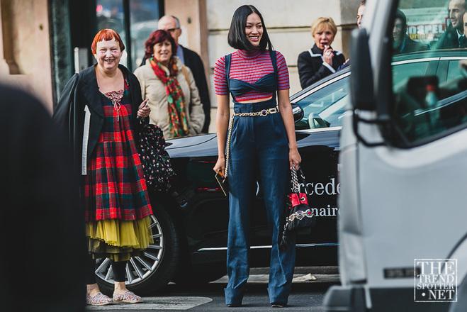 Як носити комбінезон: 10 образів від зірок street-style