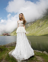 WeddingFashionUkraine