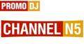 Promo DJ Radio Channel 5