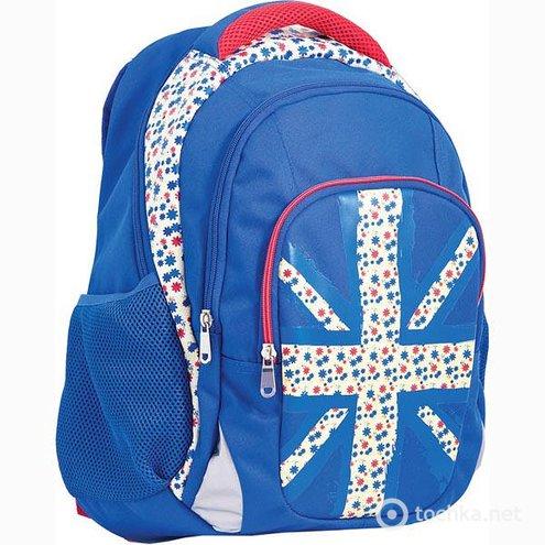 Шкільні рюкзаки для хлопчиків: 1 вересня, 701, 67 грн