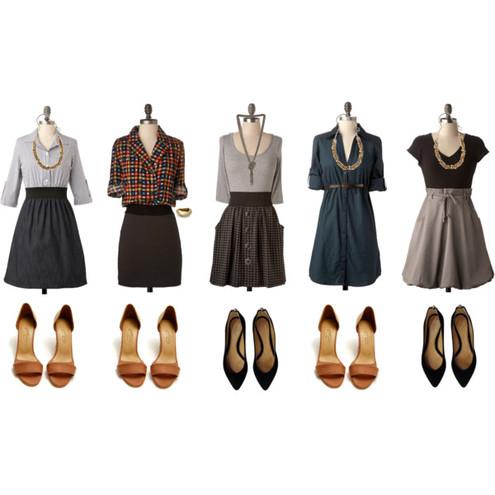 Платье женское на 1 сентября