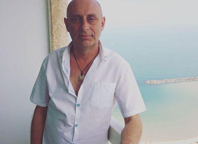 Михайло Турецький