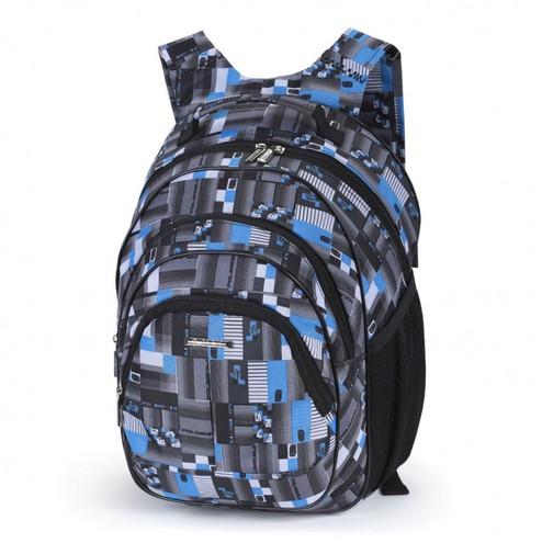 Шкільні рюкзаки для хлопчиків: Dolly, 430 грн