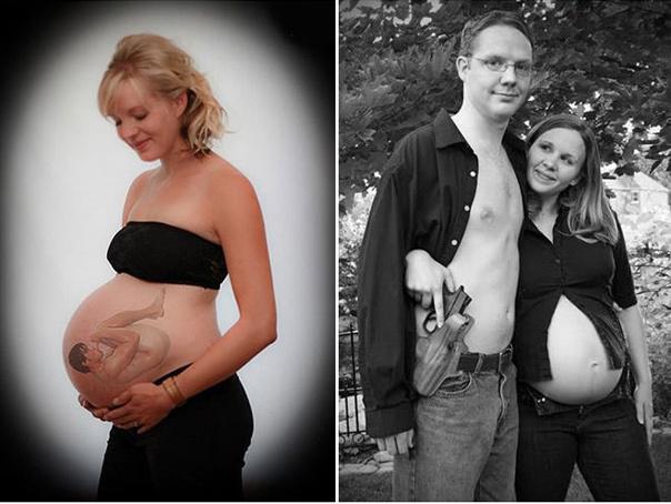 Скучаю, прикольные фото при беременности и после