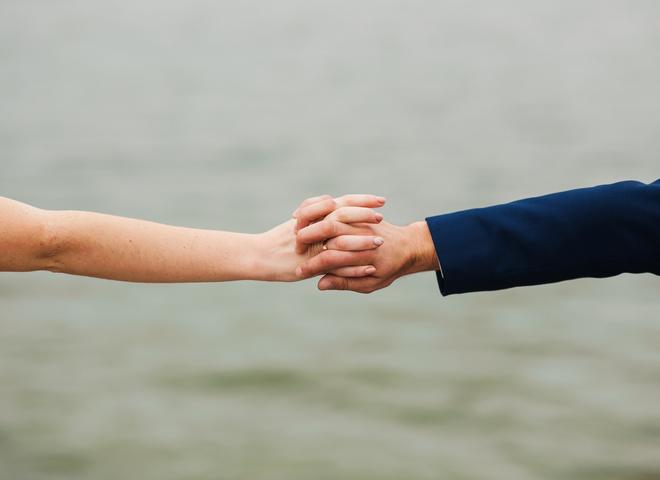 5 ознак того, що тобі не підходить твій партнер
