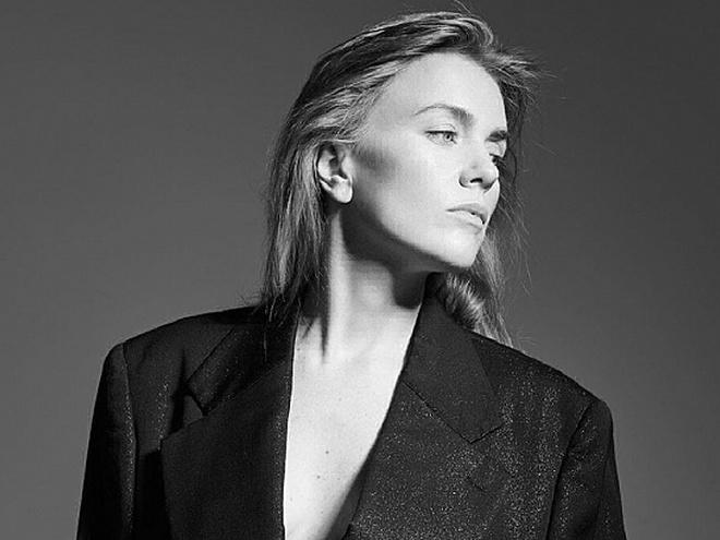 """Члени журі """"Погляд у майбутнє"""" 2021 — Лілія Літковська"""