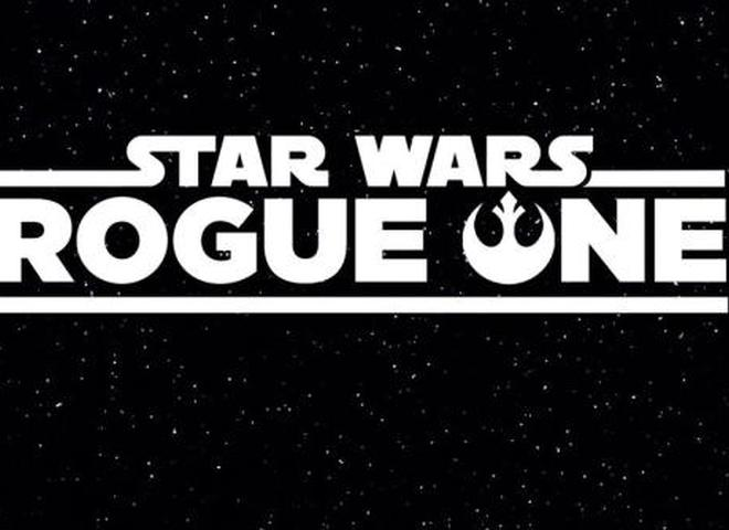 перші кадри «Зоряні війни: Ізгой»