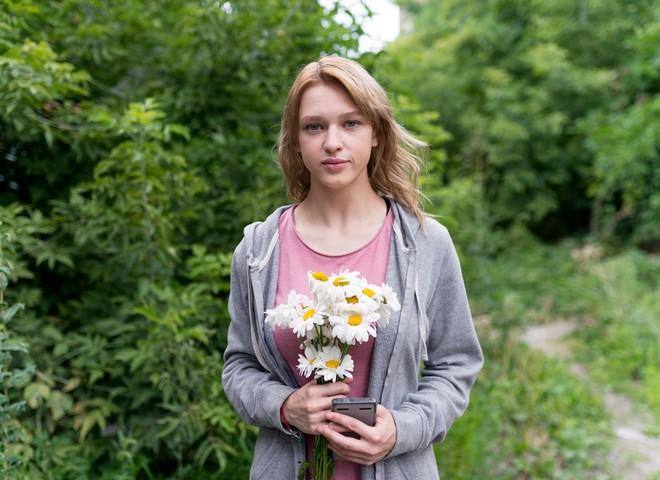 Таисия-Оксана Щурук