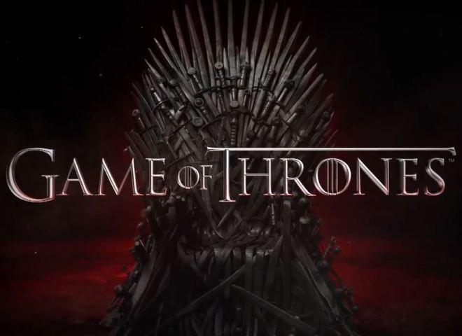 Игра престолов 7 сезон. Дата выхода