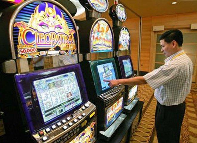 метро джекпот игровые автоматы