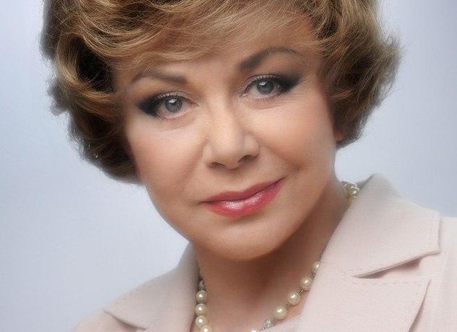 Едіта П'єха