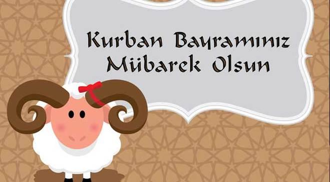 Изображение - На турецком поздравления с курбан байрамом 2d0_670