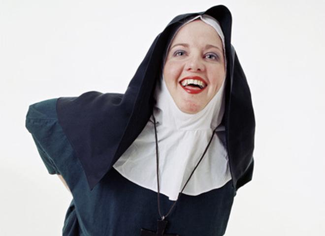 Австрийские монахини подались в бизнес