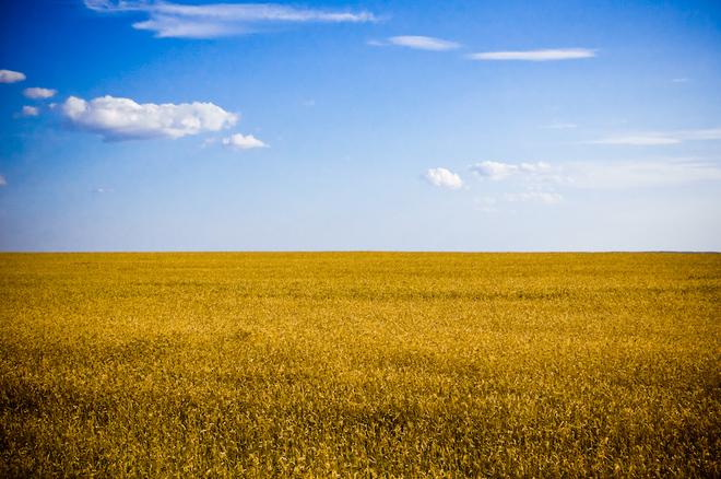 Україна дивовижна: найцікавіші факти