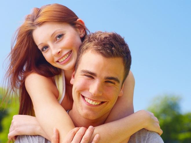 як уникнути розлучення