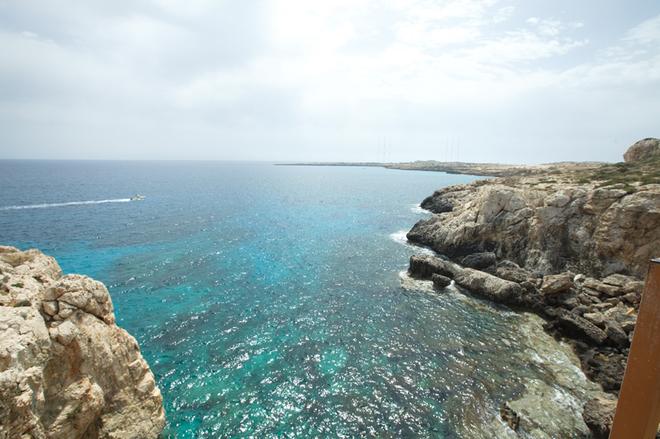 Кипр: отдых на любой вкус