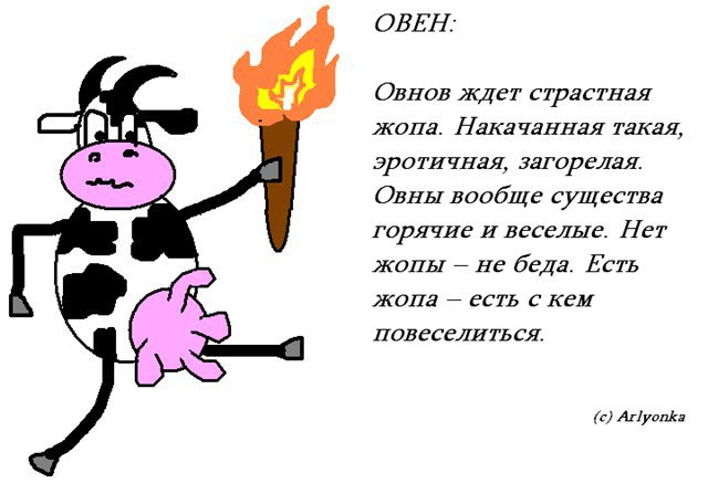 prikoli-puk-volosataya-zhopa