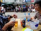 30 фактов о Таиланде