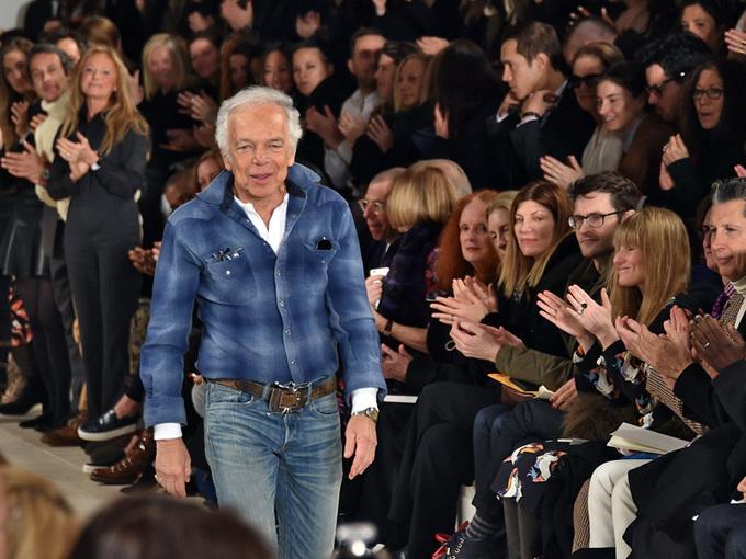 10 лучших цитат о моде