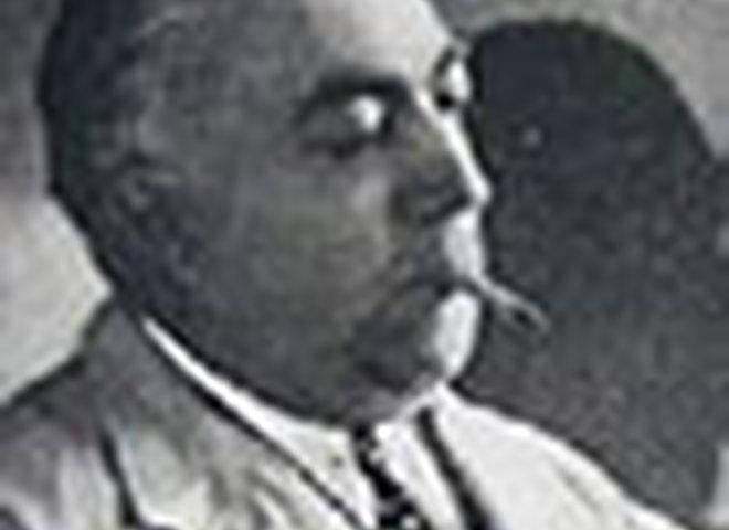 Поль Пуаре