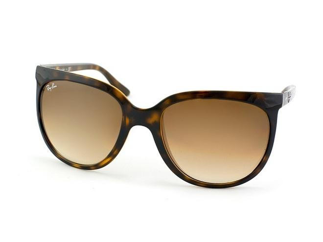 Сонцезахисні окуляри Ray-Ban в одному магазині — RB.UA3