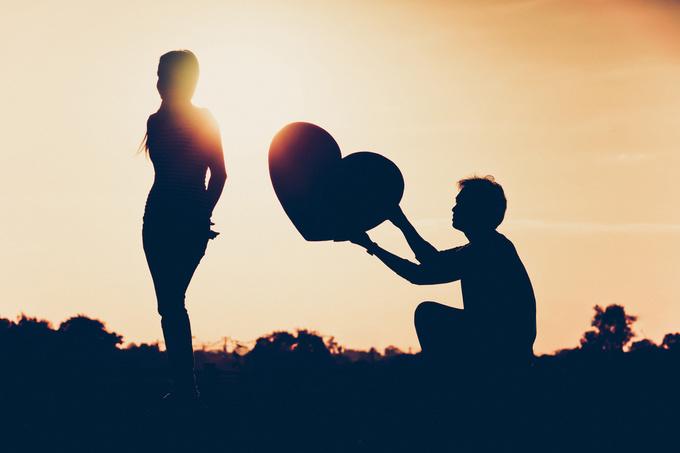 6 способов простить того, кто разбил твое сердце