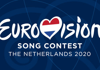 A0e eurovision 2020 netherlands