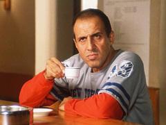 Именинник дня: Адриано Челентано – 79