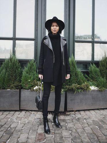 Шляпы осень-зима 2020/21