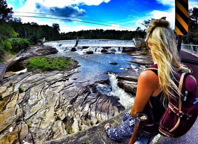 Как сделать путешествия привычкой: советы тревел-блогеров