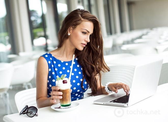 ТОП-10 советов по безопасности в интернете для всей семьи