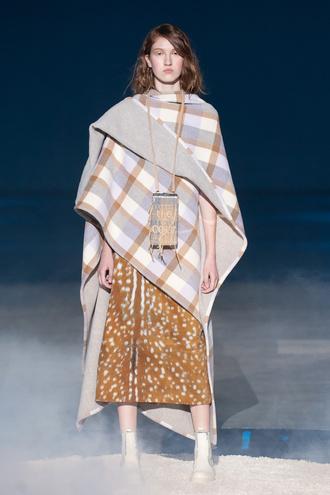 Показ The Coat by Katya Silchenko: UFW noseason sept 2021 на Ukrainian Fashion Week noseason sept 2021