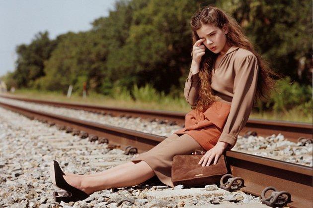 Поза законом: 10 заборонених рекламних кампаній з індустрії моди і краси