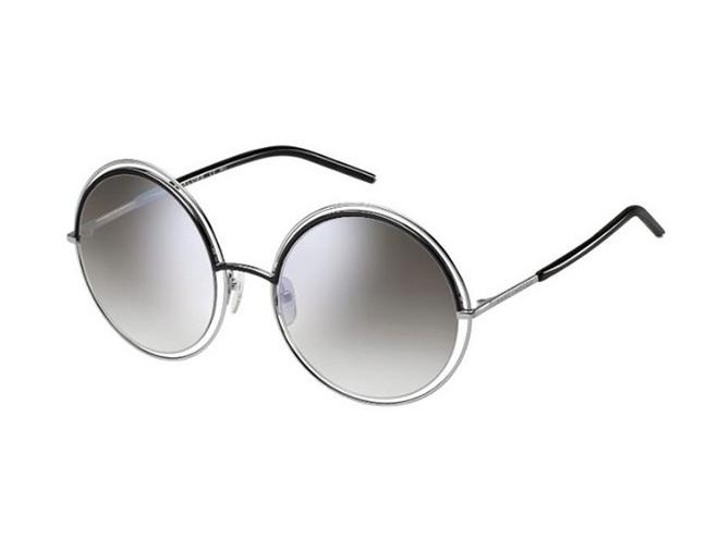 MarcJacobs Найкращі окуляри усіх брендів зібрані в одному місці - highclass.com.ua