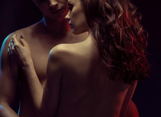 Секс после долгого воздержания: могут быть проблемы