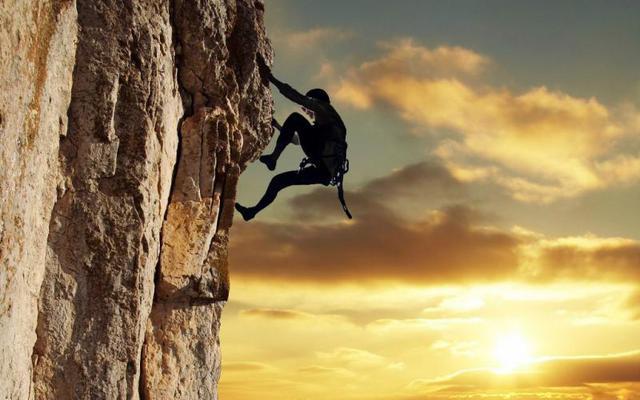 Международный день альпинизма (День альпиниста)