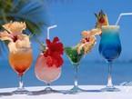 Топ-10 самых необычных алкогольных напитков