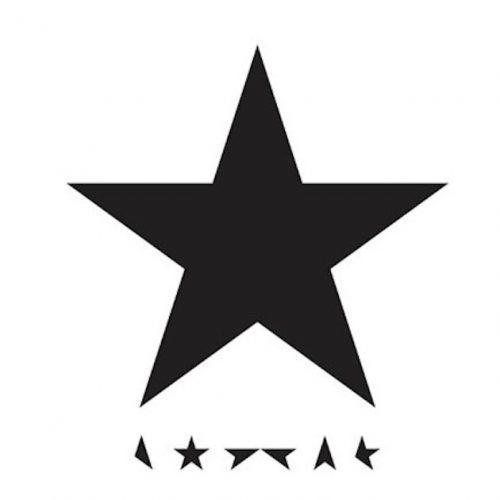 Топ-10 музыкальных альбомов 2016 по версии NME