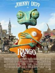Ранго